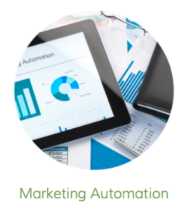 MarketingAutomation.png