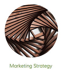 MarketinStrategy.png