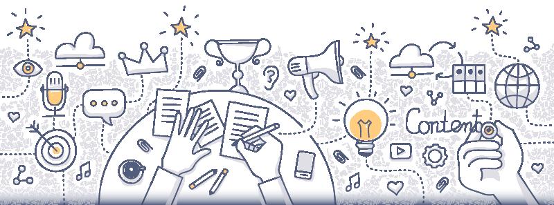 Artboard 4