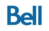Bell-White