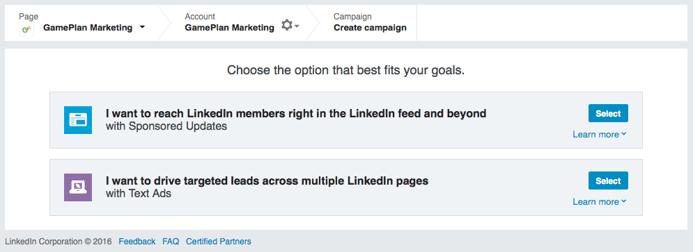 Choose-Marketing-Type.png