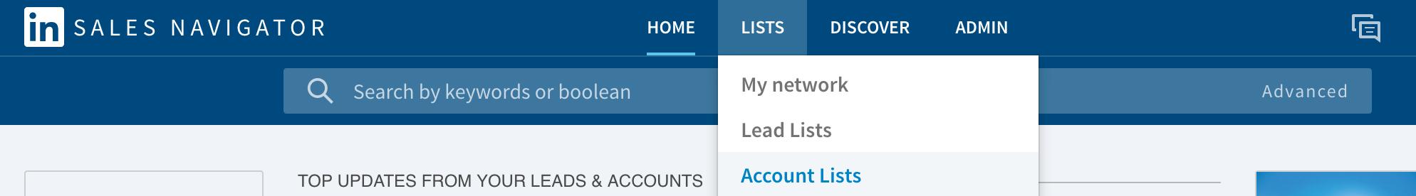 linkedin_sales_navigator