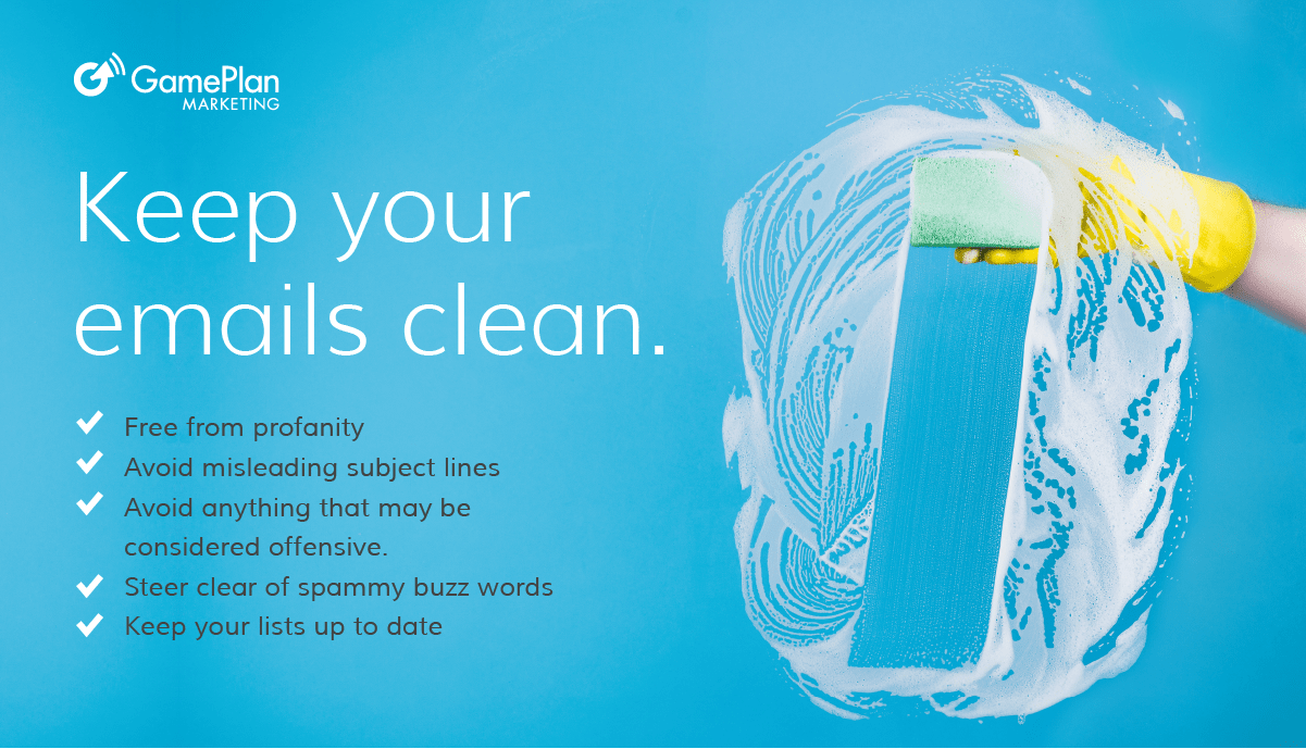 Keep-it-clean-min.png
