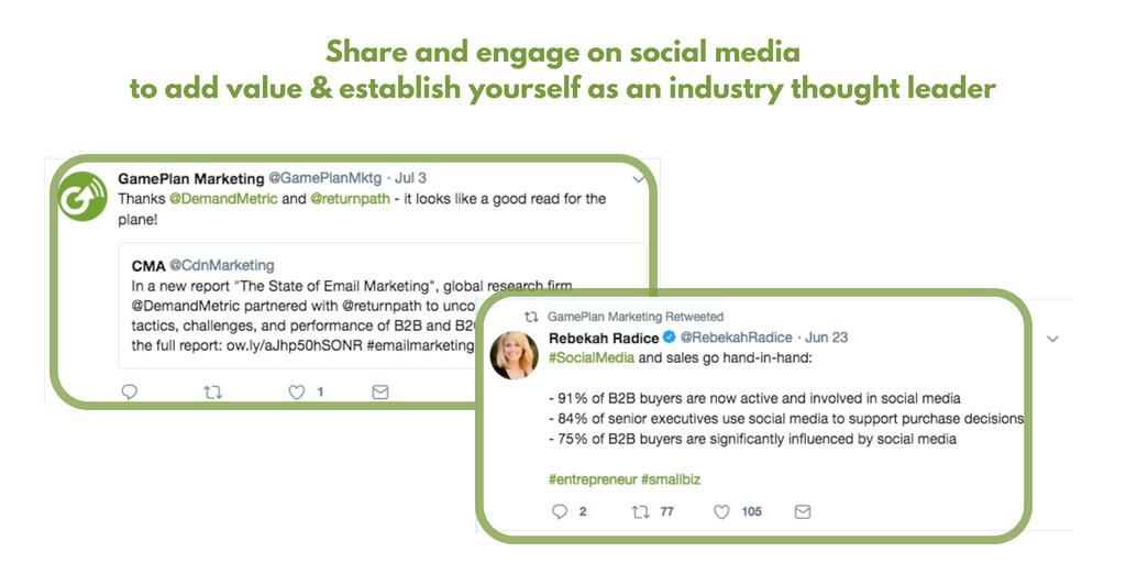 social-media-for-it