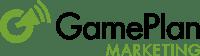gameplanmktg_logo_cmyk