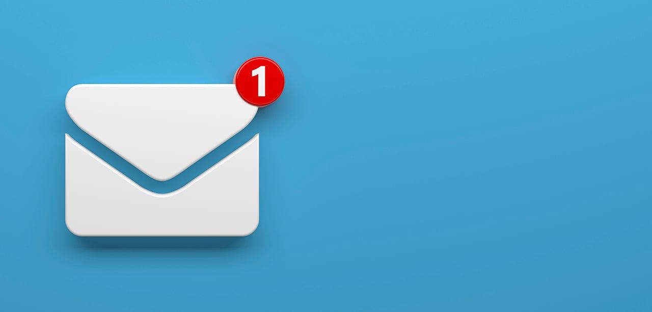 gpm-blog-newsletter-tips