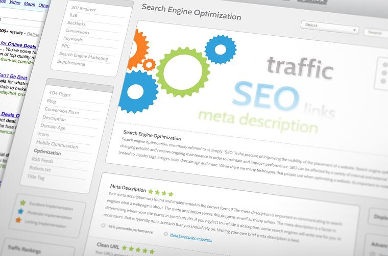 7 Important SEO Tasks