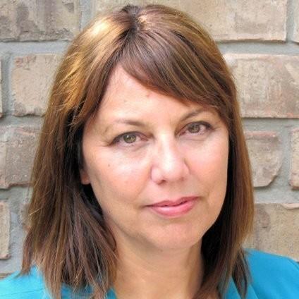 Julie Reynolds_Tech Data