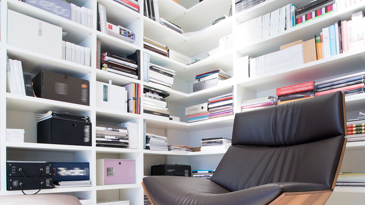 interior-of-home-library