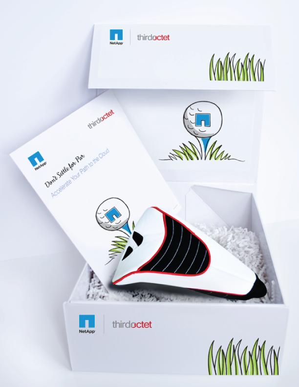 Gameplan Marketing Portfolio Featured Image